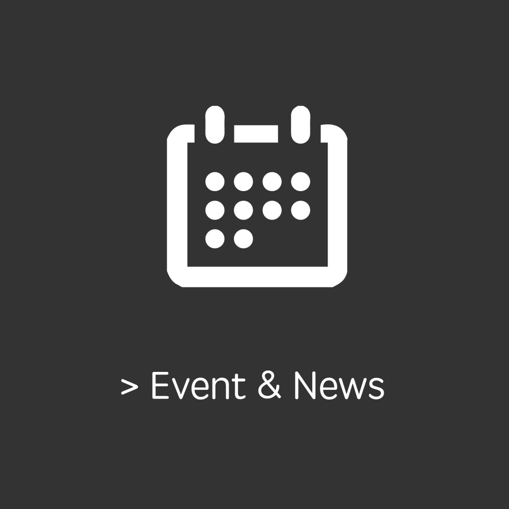 Events-News