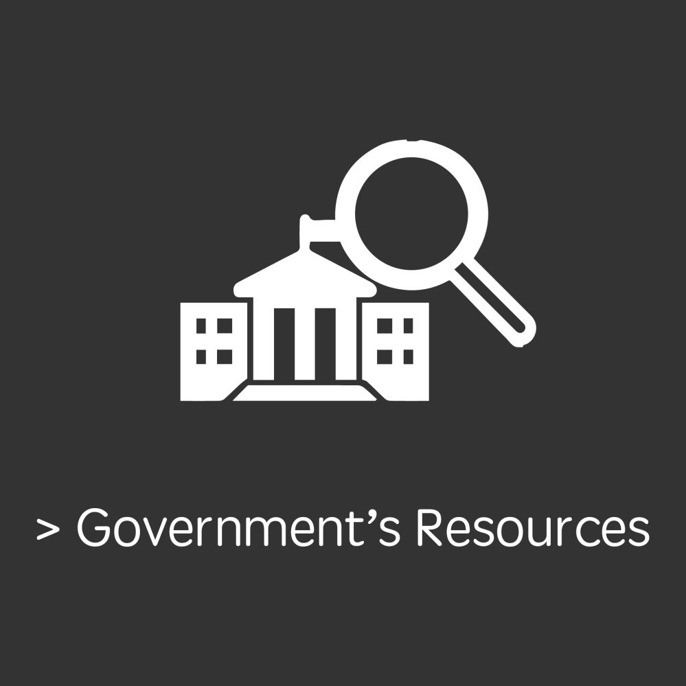 Government's-Resources